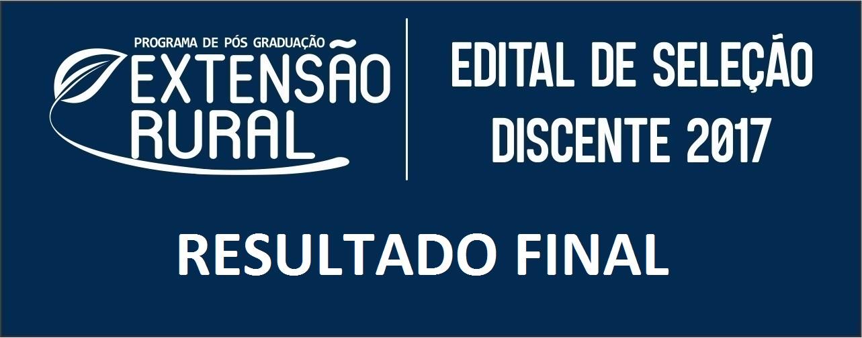 RESULTADO_FINAL