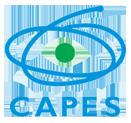 capes (1)