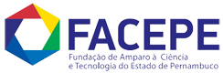 FACEPE - Fundação de Amparo à Ciência e Tecnologia de Pernambuco