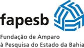 logo-fapesb