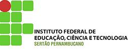 logomarca if