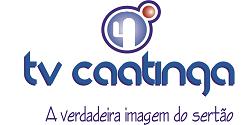 tv_caatinga