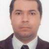 Antonio Fernandes Correia de Moura