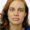 Cássia Regina Souza de Queiroz