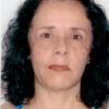 Carmen Angélica Costa Melo