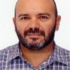 Cláudio Baltazar Silva Dias
