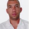 Diego de Albuquerque Oliveira