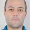 Elson de Oliveira