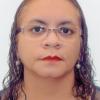 Flaviane Maria Florêncio Monteiro Silva