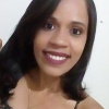 Foto - Adilândia