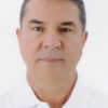 José Fernandes Neto