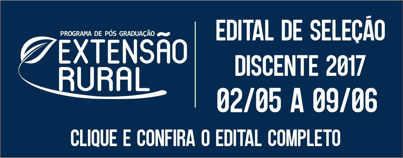 edital-discente-2017
