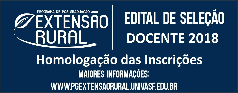 banner-docente-deferidas2