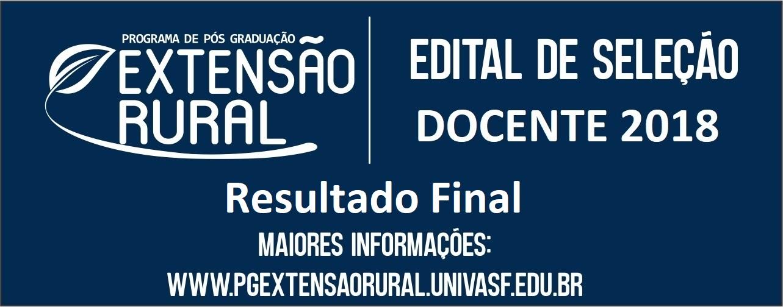 banner-docente-final