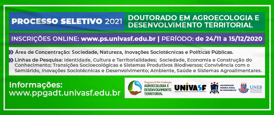 Bruno—Processo-Seletivo—Doutorado-2021—Banner