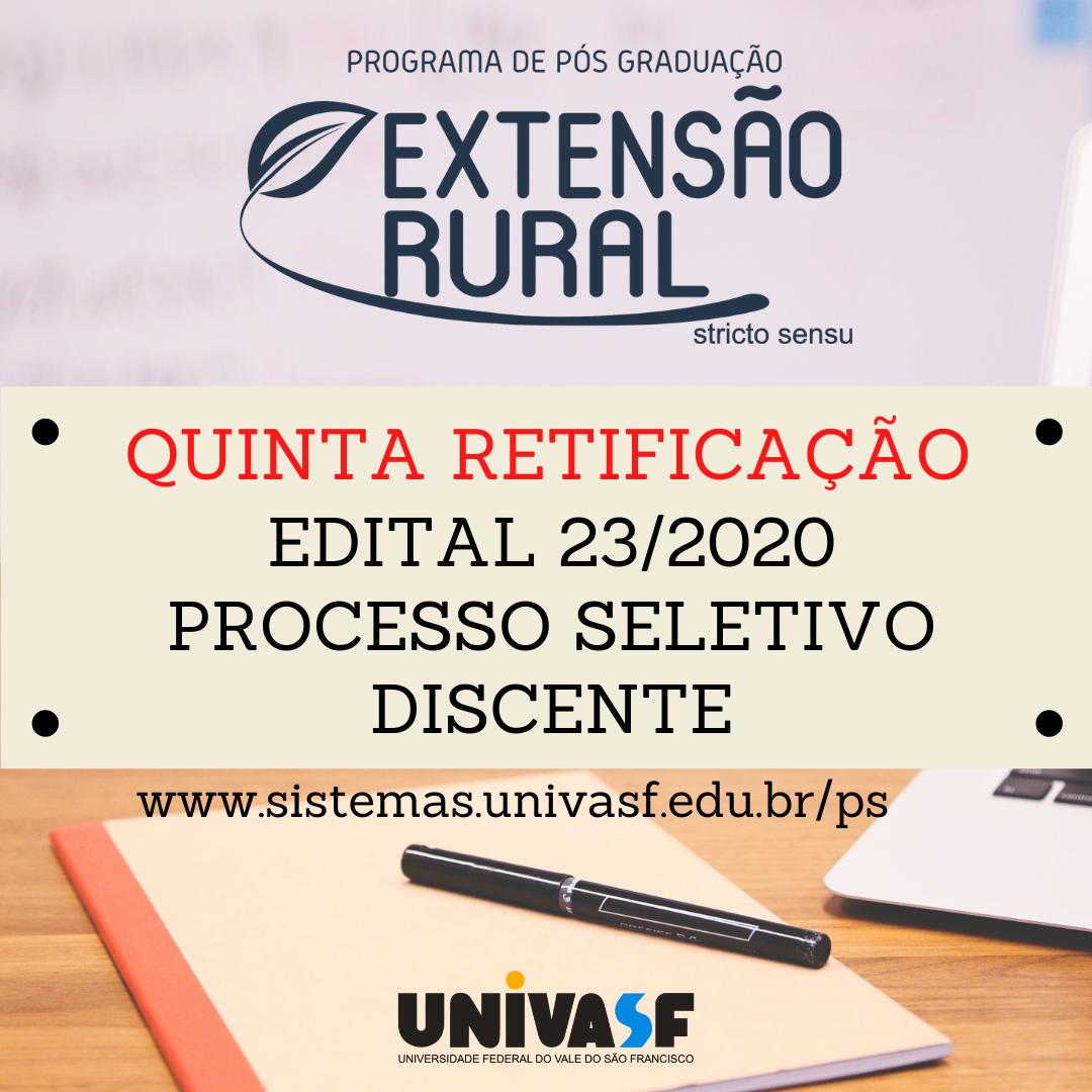 Banner_divulgação (30)
