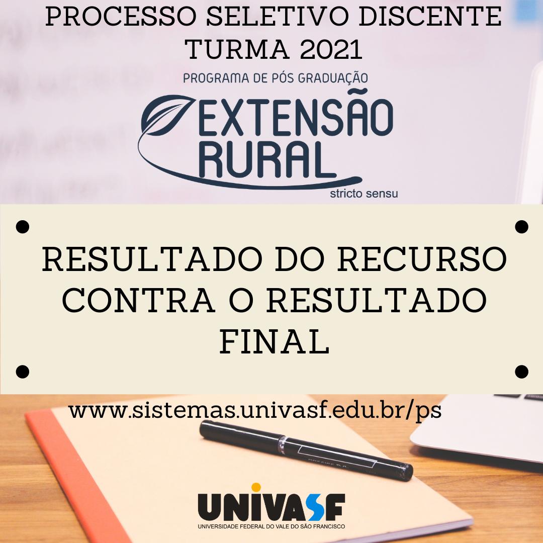Banner_divulgação (31)