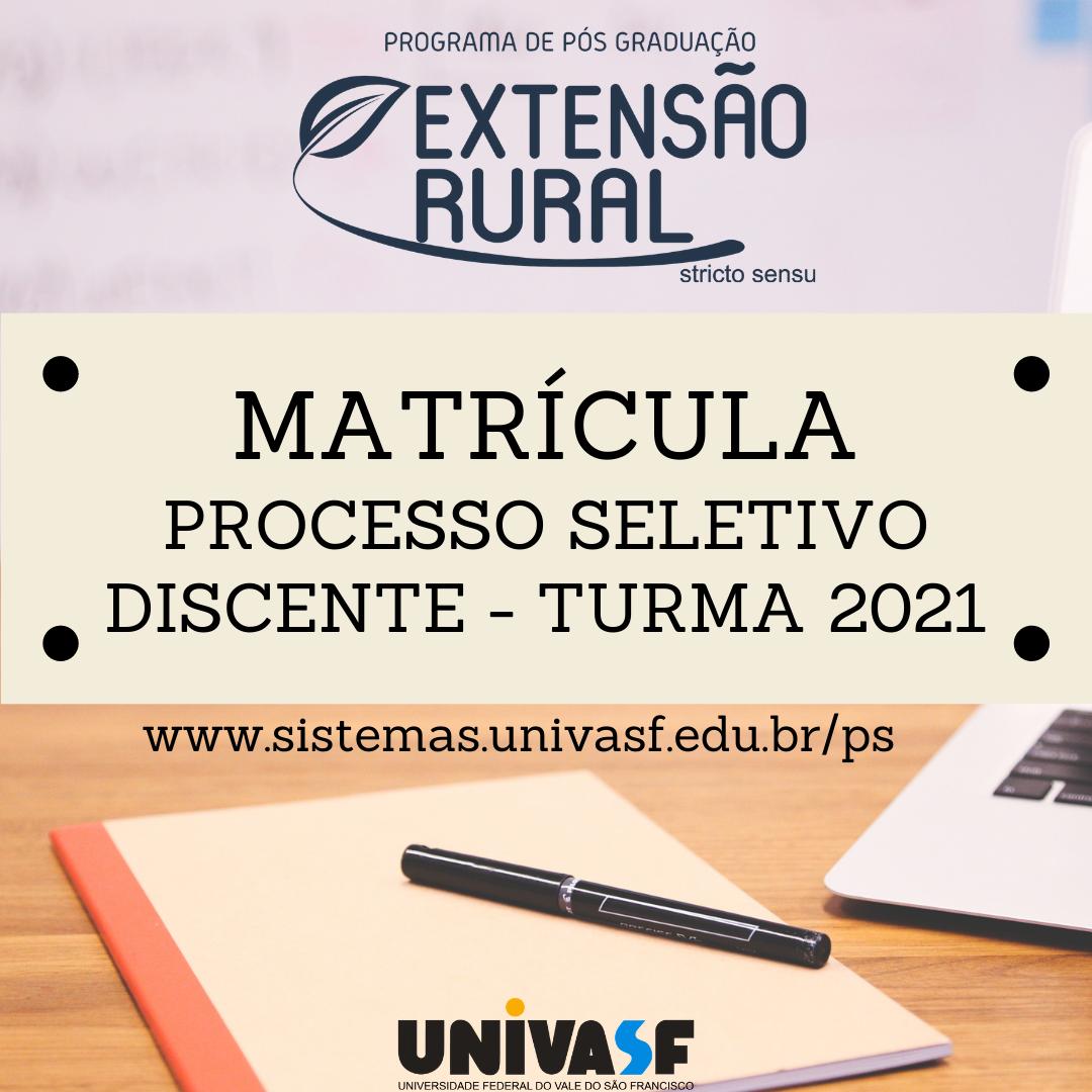 Banner_divulgação (32)