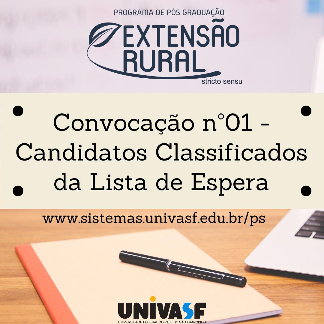Banner_divulgação (34)