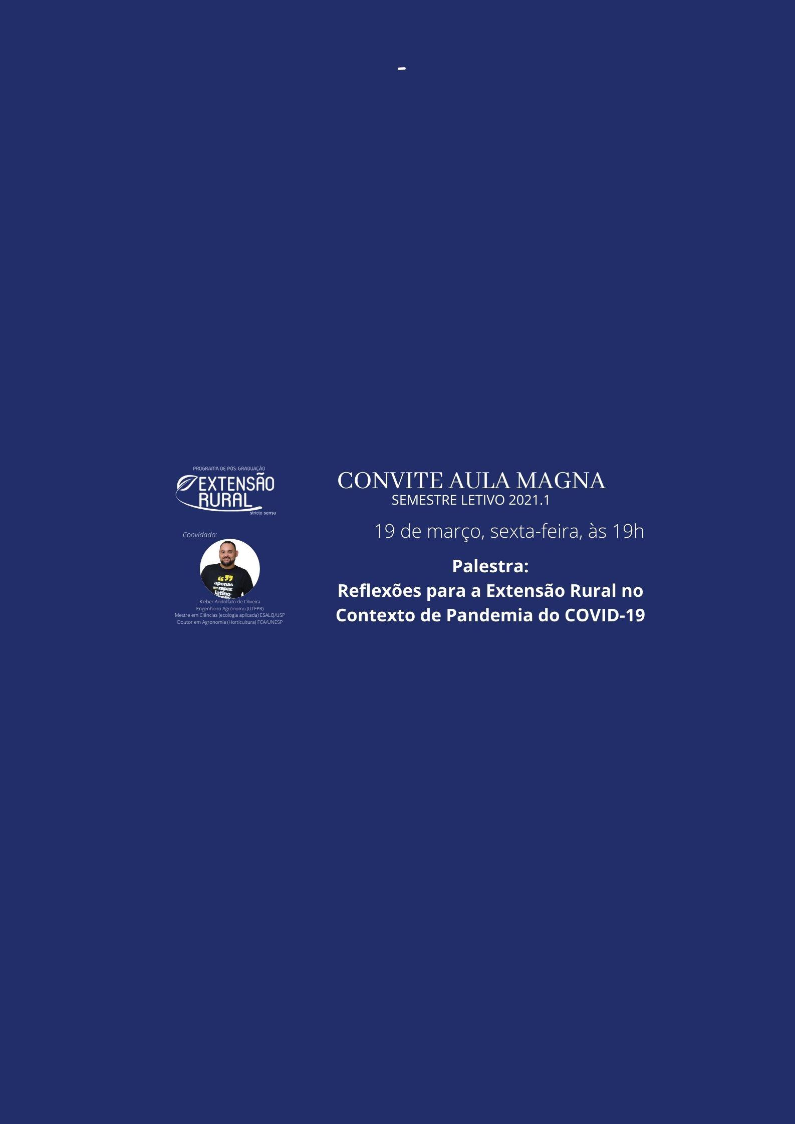 CONVITE AULA MAGNA-3